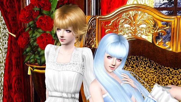 fairy-05.jpg