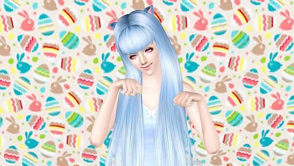fairy-01.jpg