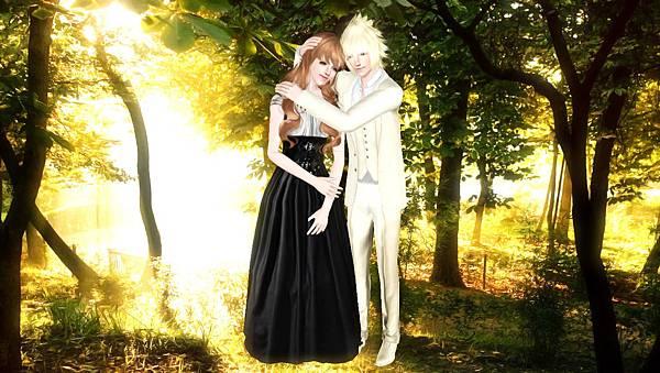 couple_13-1.jpg