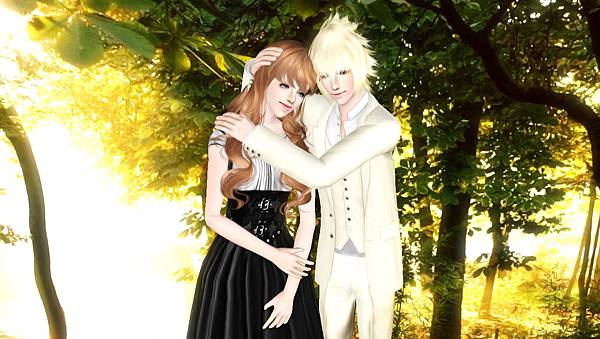 couple_13-2.jpg