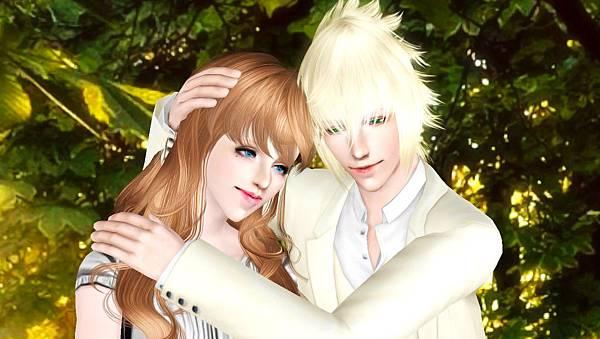 couple_13-3.jpg