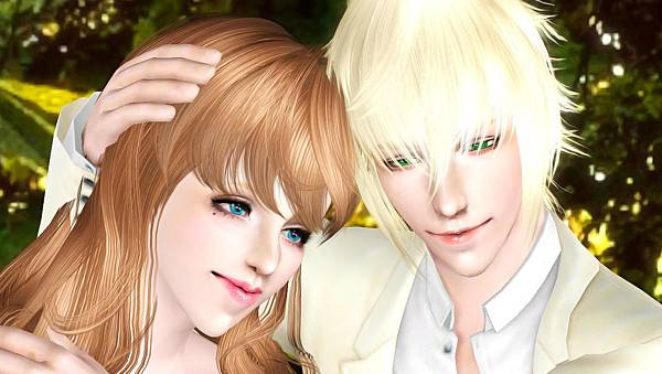 couple_13-4.jpg