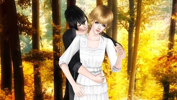 couple_14-2.jpg