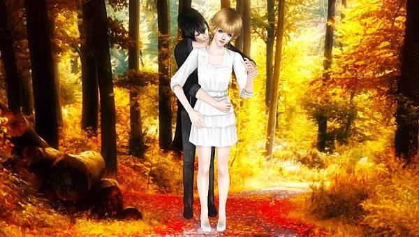 couple_14-1.jpg