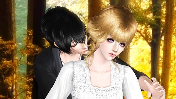 couple_14-3.jpg