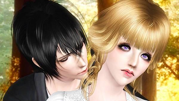 couple_14-4.jpg