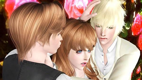 group_05-4.jpg