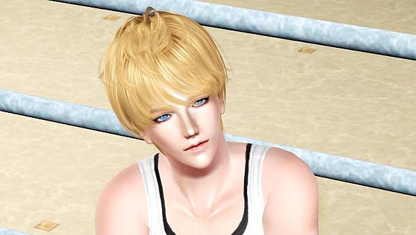 Ken-01.jpg
