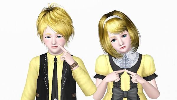 Rin & Len06.jpg