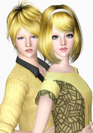 Rin & Len01.jpg