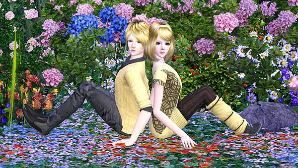 Rin & Len 08.jpg