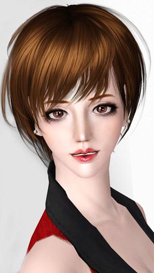 Meiko02.jpg