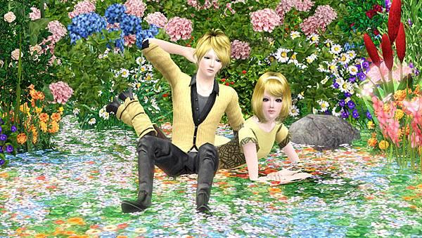 Rin & Len04.jpg