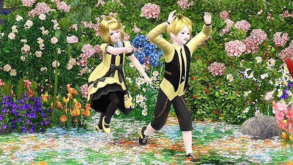 Rin & Len05.jpg
