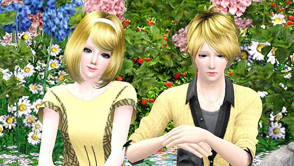 Rin & Len02.jpg