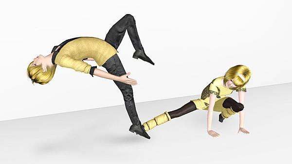 Rin & Len08.jpg