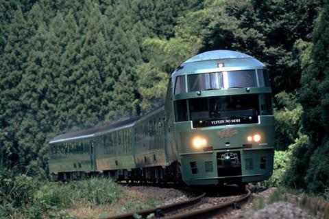 pop_train06