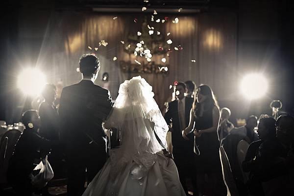 PCYC_Wedding_393.jpg