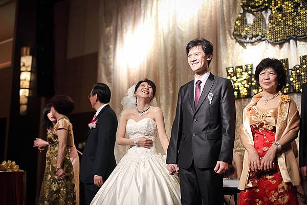 PCYC_Wedding_451.jpg