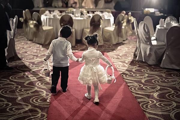 PCYC_Wedding_300.jpg