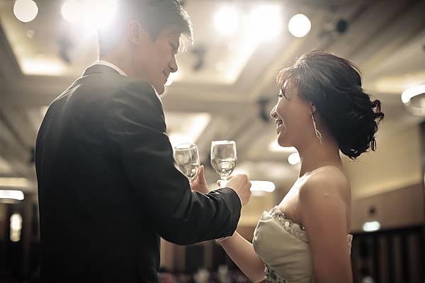 PCYC_Wedding_529.jpg