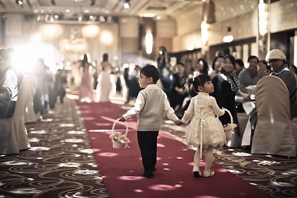 PCYC_Wedding_380.jpg