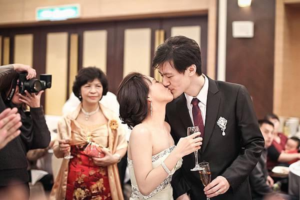 PCYC_Wedding_574.jpg