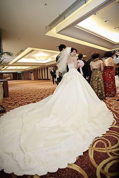 PCYC_Wedding_369.jpg
