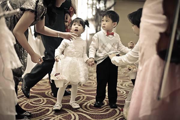 PCYC_Wedding_367.jpg