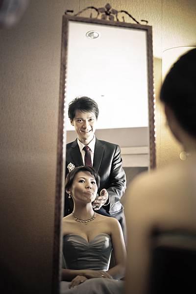 PCYC_Wedding_608.jpg