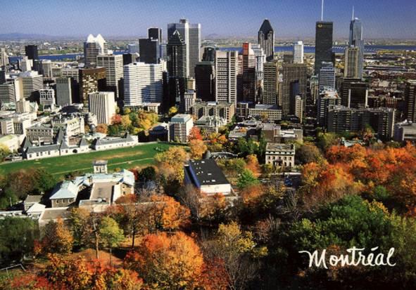 Montreal-81040.jpg