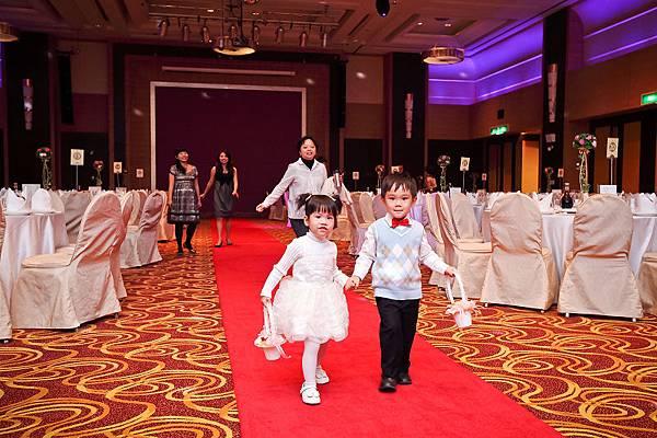 PCYC_Wedding_299.jpg