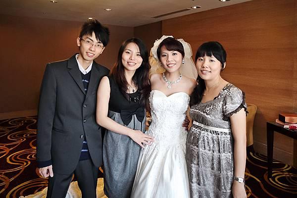 PCYC_Wedding_339.jpg