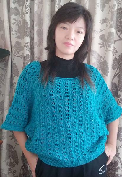 CYMERA_20141129_121004