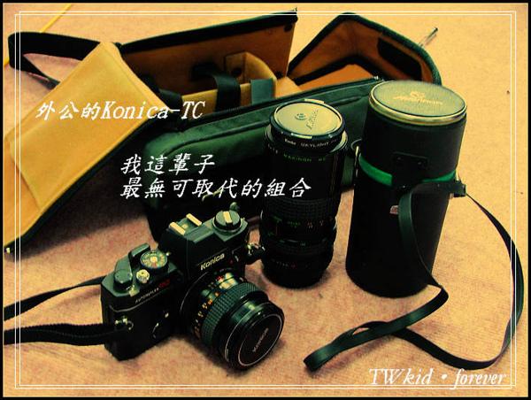 blog0.jpg