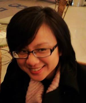 2009,年初三