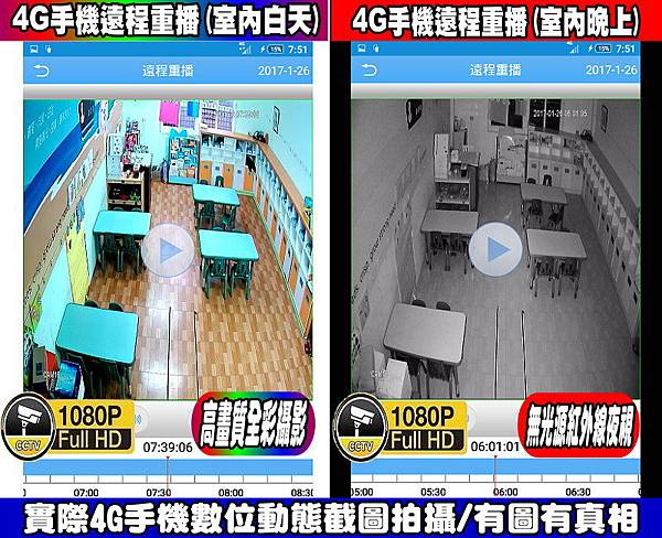 台中市4G手機數位遠端遠程監視監控監察觀看系統回放回看迴放-室內002.jpg