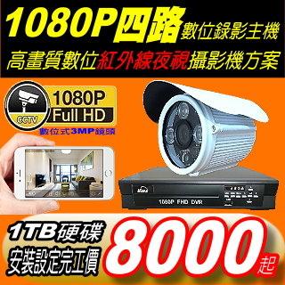 台中市數位監視器監控監視系統4路四路錄影主機安裝方案.jpg