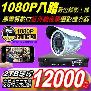 台中市數位監視器監控監視系統8路八路錄影主機安裝方案.jpg