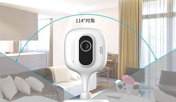 台中市IPCAM雲端數位網路影音安全智慧家庭用能控監視訊控器監視器攝影機-003.jpg