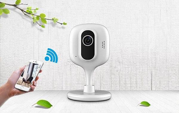 台中市IPCAM雲端數位網路影音安全智慧家庭用能控監視訊控器監視器攝影機-002.jpg