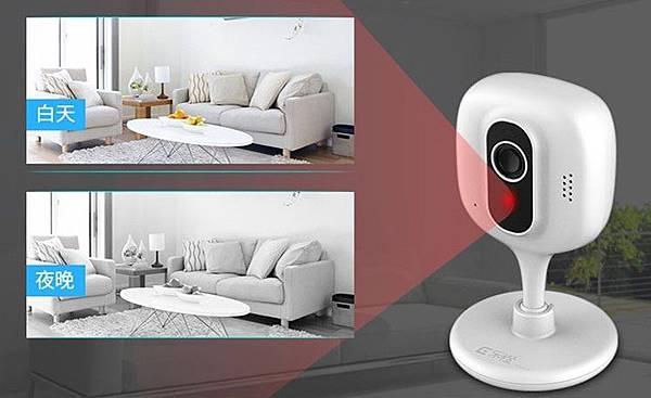 台中市IPCAM雲端數位網路影音安全智慧家庭用能控監視訊控器監視器攝影機-004.jpg