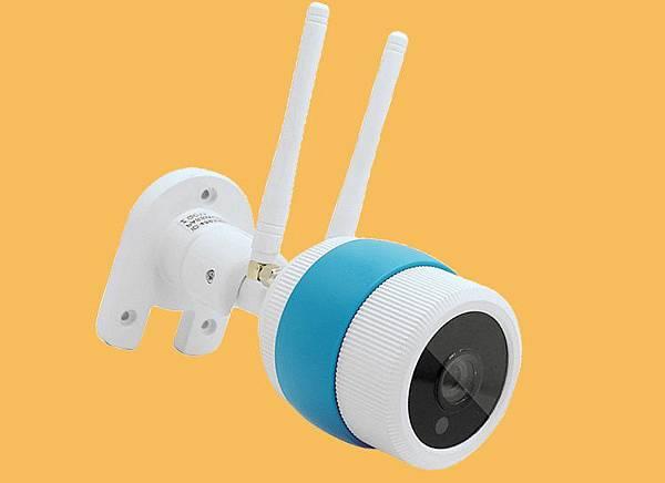 台中市WiFi無線雲端數位智慧能控家庭用居影音安全監控安居防護WiFi網路高清彩色夜視紅外線攝影機-004.jpg