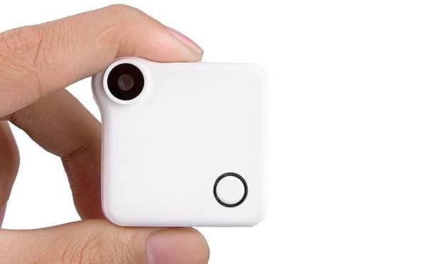 台中市智能WiFi無線雲端數位家庭用居影音安全監控安居防護WiFi網路高清彩色夜視紅外線攝影機監視器-004.jpg