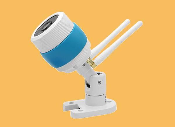 台中市WiFi無線雲端數位智慧能控家庭用居影音安全監控安居防護WiFi網路高清彩色夜視紅外線攝影機-005.jpg