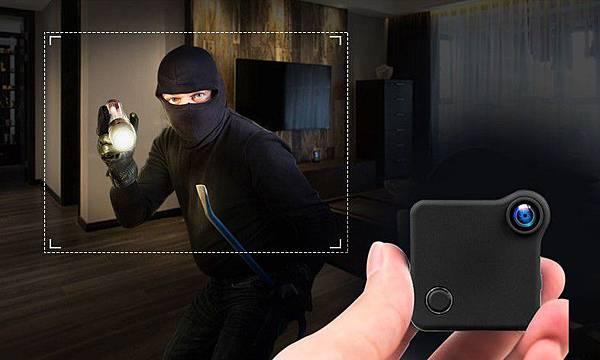 台中市智能WiFi無線雲端數位家庭用居影音安全監控安居防護WiFi網路高清彩色夜視紅外線攝影機監視器-005.jpg