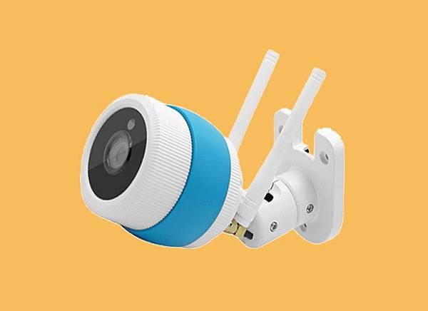 台中市WiFi無線雲端數位智慧能控家庭用居影音安全監控安居防護WiFi網路高清彩色夜視紅外線攝影機-003.jpg