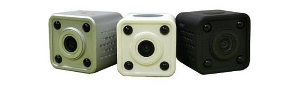 台中市遠程WiFi無線雲端數位智能手機搖控家庭用居影音安全監控安居防護WiFi網路高清彩色夜視紅外線網路攝影機監視器-001.jpg