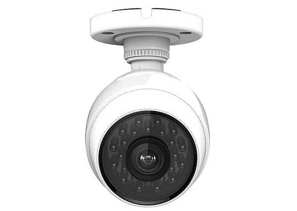 台中市遠端WiFi無線雲端數位智慧能控家庭用居影音安全監控安居防護WiFi網路高清彩色夜視紅外線網路攝影機-001.jpg