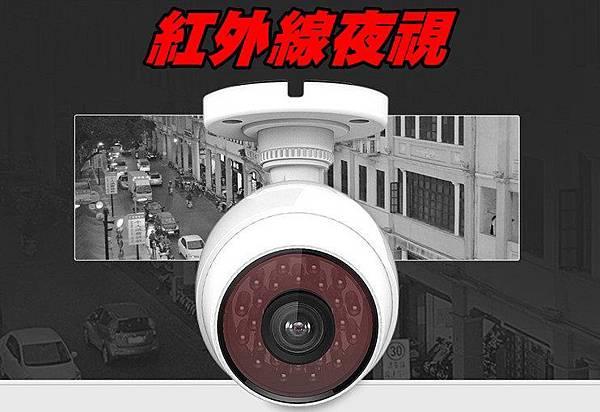台中市遠端WiFi無線雲端數位智慧能控家庭用居影音安全監控安居防護WiFi網路高清彩色夜視紅外線網路攝影機-004.jpg